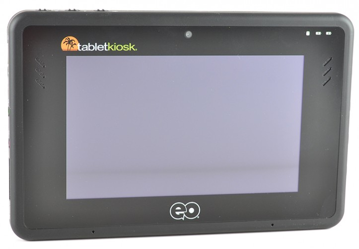 TabletKiosk eo a7400 Ultra-Mobile Tablet PC
