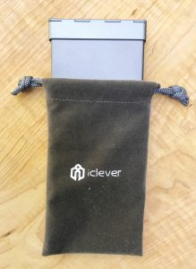 iClever IC-BK08