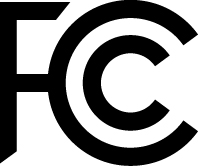 FCC, Wireless Spectrum, 5GHz, Wi-Fi,