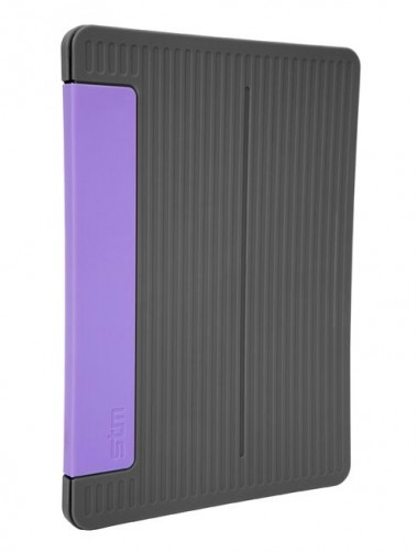 STM Grip 2 for iPad mini Retina