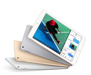 $329 Full-Size iPad