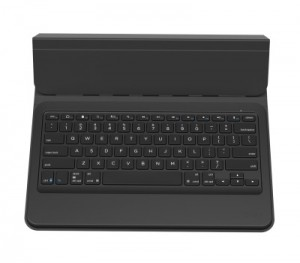 ZAGG Messenger Universal Keyboard