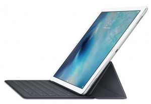Apple Smart Keyboard for iPad Pro 12.9 Review
