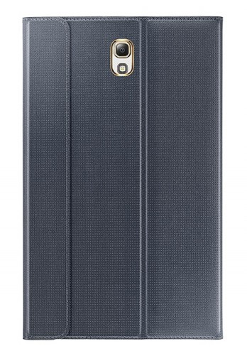 Samsung Galaxy Tab S 8.4 Book Cover
