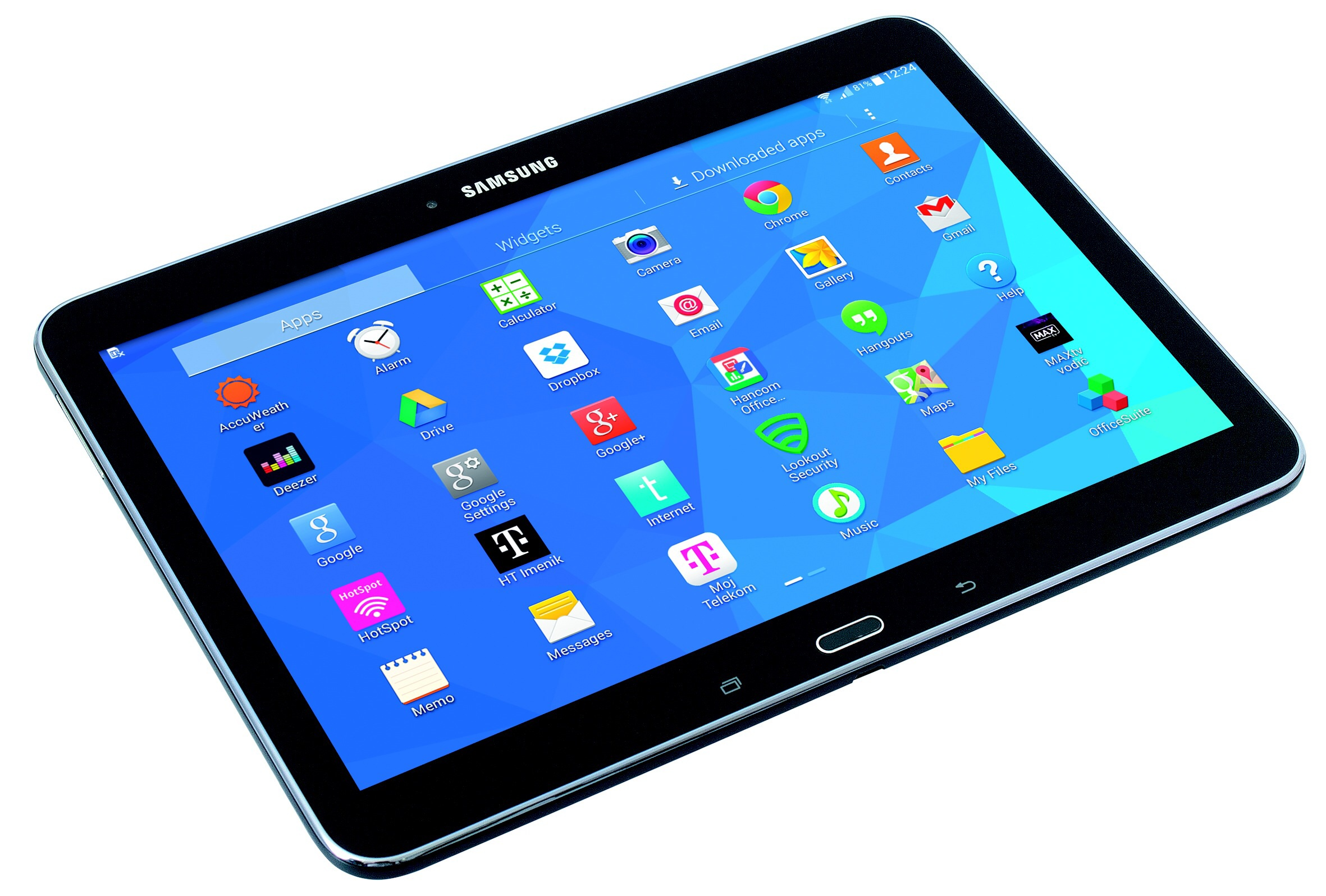 Samsung galaxy tab s 10 5 vs samsung galaxy tab 4 10 1 for Samsung galaxy s tablet