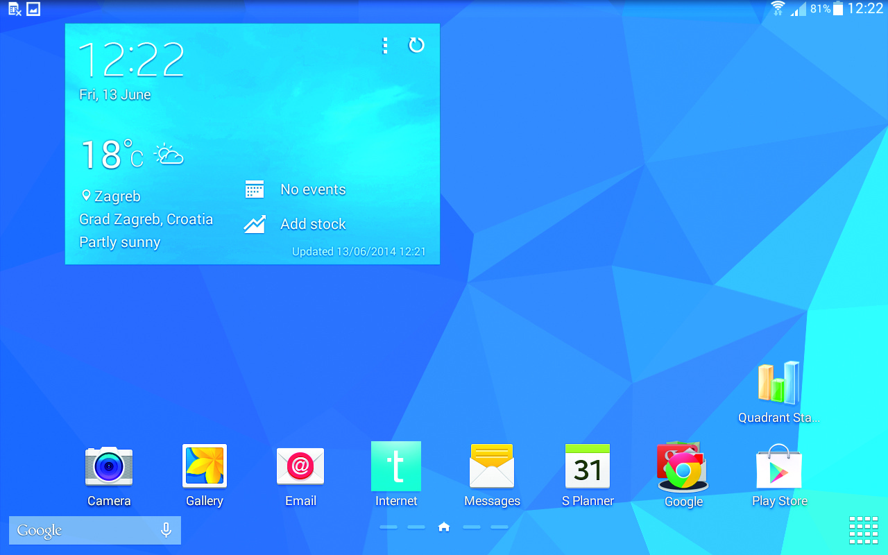 technology news samsung galaxy tab 4 10 1 review. Black Bedroom Furniture Sets. Home Design Ideas