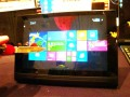 Lenovo Yoga Tablet 2 8.0 with Windows 8.1 and AnyPen