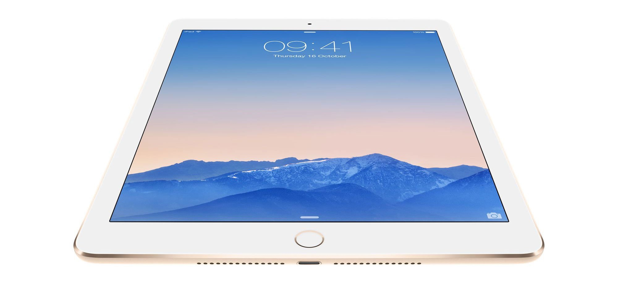 apple ipad air 2 review. Black Bedroom Furniture Sets. Home Design Ideas