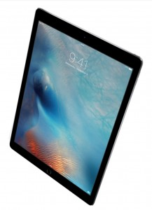Apple 12.9-inch iPad Pro Review