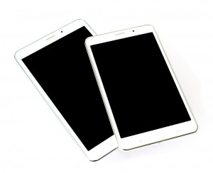 Samsung Galaxy Tab 4 7.0 and Galaxy Tab 4 8.0