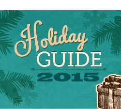 Holiday Guide 2015 FV
