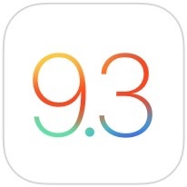 iOS 9.3 for iPad Review